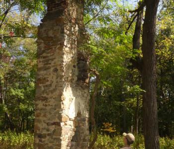 hunter-cline-chimney